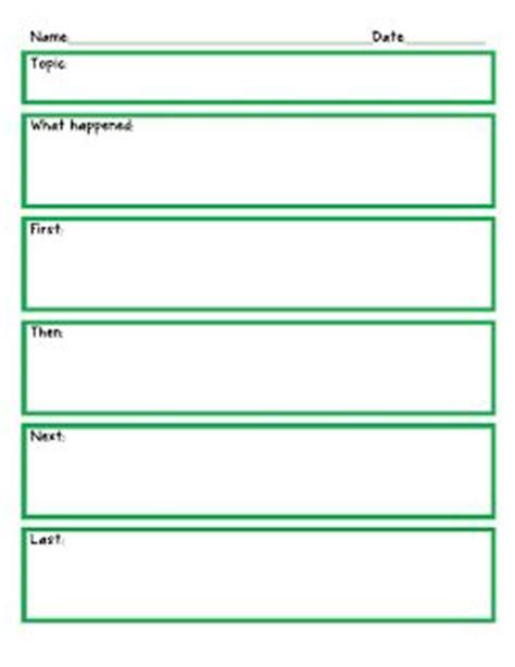 Smart Narrative Essay Topics - EssayBasicscom